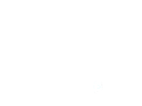 Curly's Grille