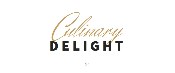 culinary-delights
