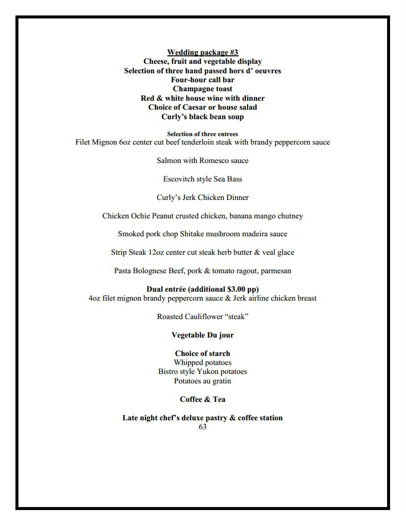 wedding_banquet_menu5