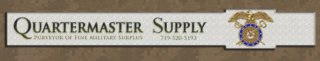 QM-Supply